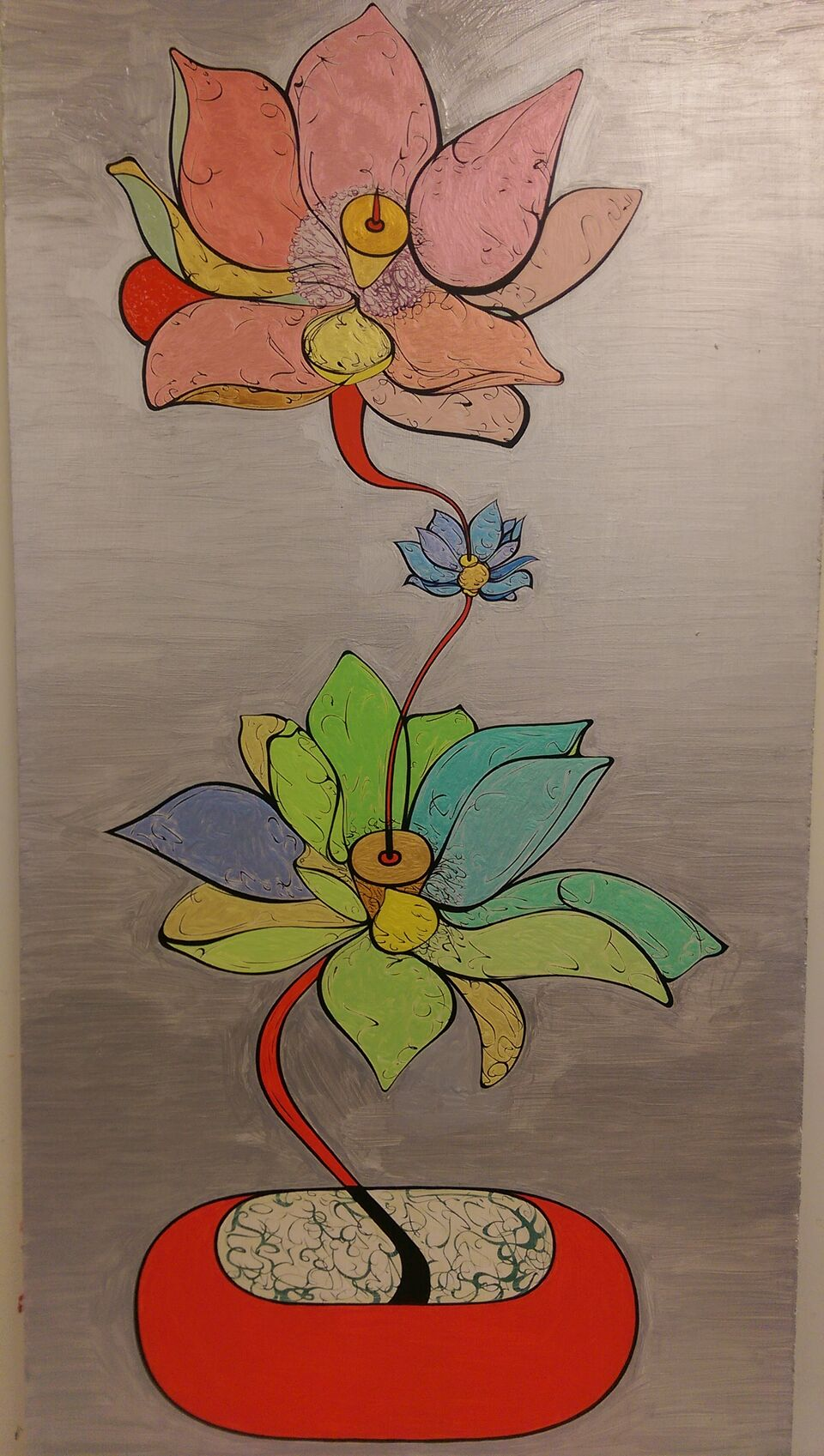 lotuses_1_